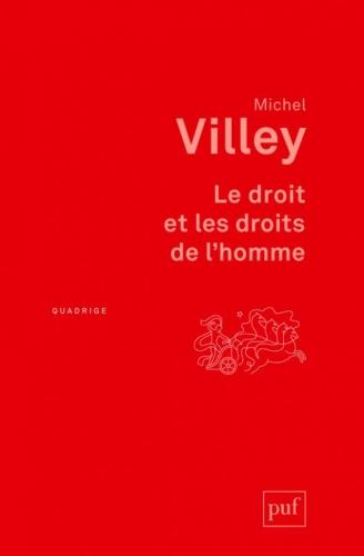 villey.jpg