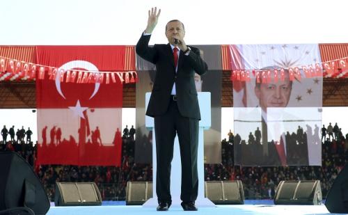 turkey-eu3-3-18-16_custom-7de316095af7559f0f29f59b4e5fdfc30786a38d-s900-c85.jpg