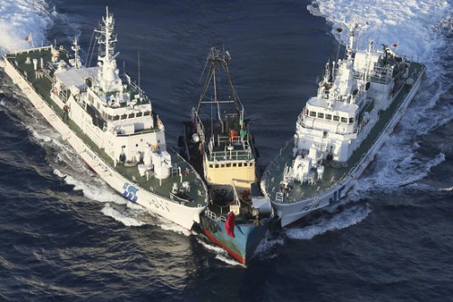 CHINA_-_JAPAN_-_Diaoyu-Senkaku.jpg