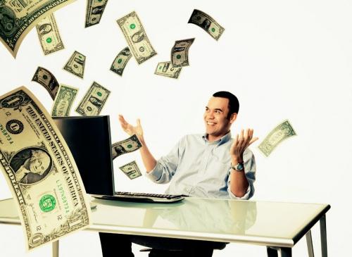 Make-Money-Online1.jpg