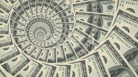money1-3f6d9.jpg