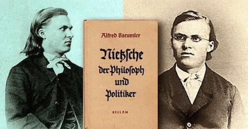 Baeumler-Nietzschefrontis.jpg