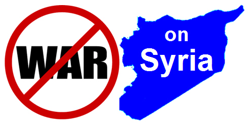 no_war_on_syria_-_488x244.png