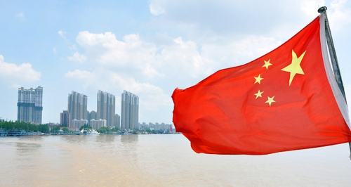 chine-la-fausse-crise-chinoise-1.jpg