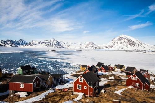 paysage-du-Groenland-renseignement-économique-810x540.jpg