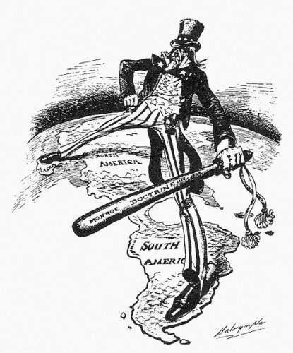 1-monroe-doctrine-cartoon-granger.jpg