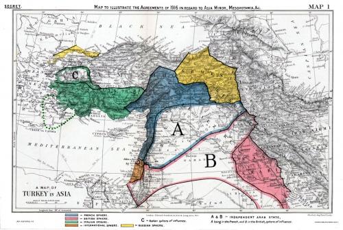 map-1916-sykes-picot-1.jpg