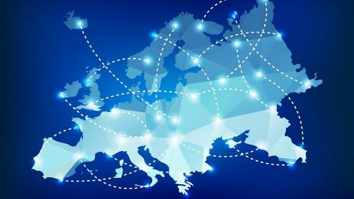 europa-roaming.jpg