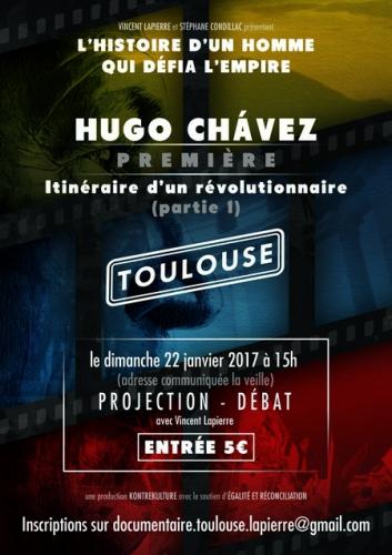 chavez5-11-95a29.jpg