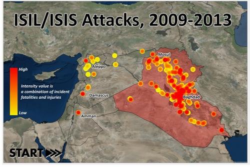 ISIS-12574455r.jpg