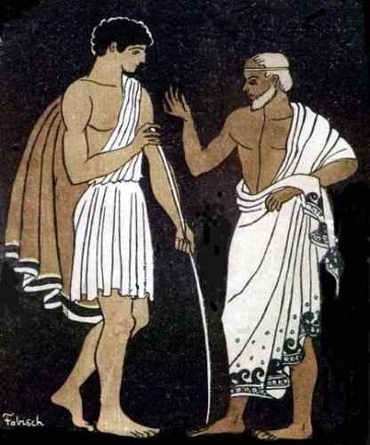 Revisons-notre-grec-et-latin-avec-ces-expressions-Mentor.jpg