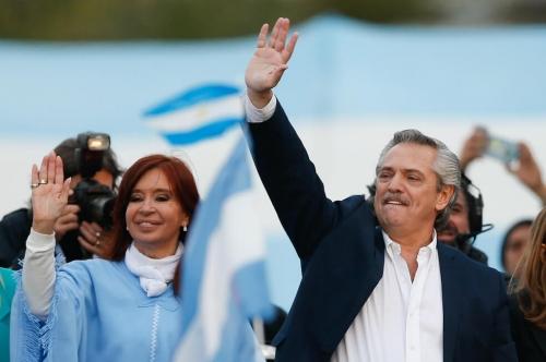 alberto_fernandez_presidente_argentina_2019_efe.jpg