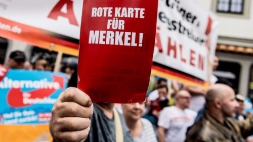 angela-merkel-444-beweise-deutschland-ist-ihr-sch-egal.jpg