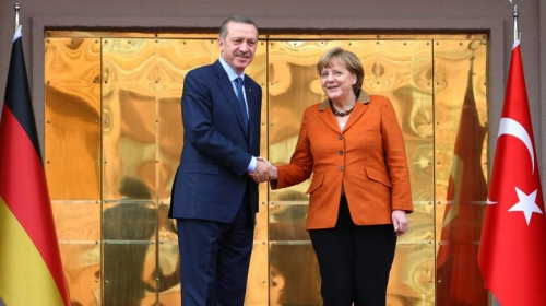 TURKEY-GERMANY-DIPLOMACY.jpg