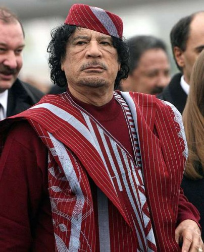 Mouammar-Khadafi1.jpg