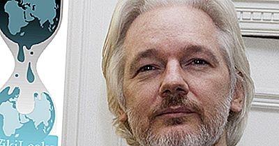 what-is-wikileaks.jpg
