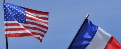 Les-drapeaux-France-Etats-Unis_0_730_341-1-1170x480-c-default.jpg