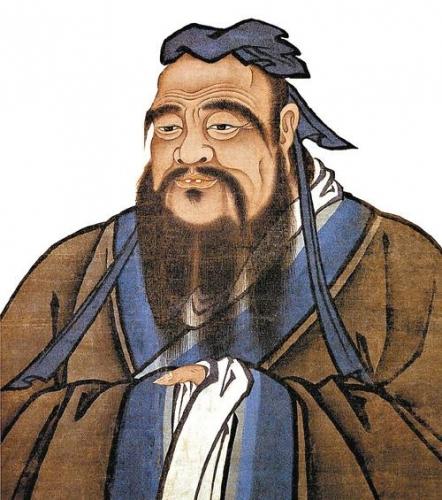 AVT_Confucius_6994.jpg