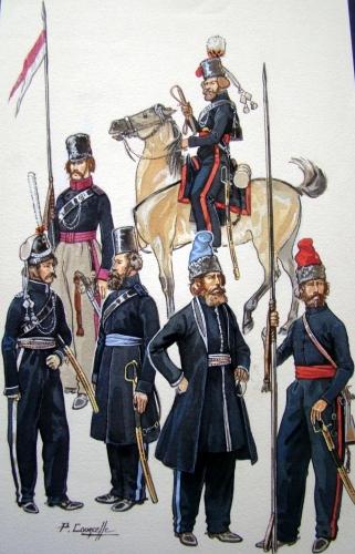 soldatsrusse19.jpg