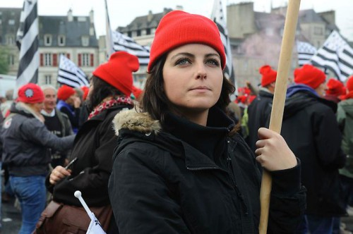 Bonnet_rouge.jpg