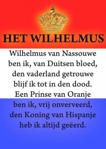 wilhelmus.jpg