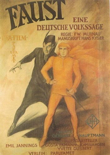 Faust%205.jpg