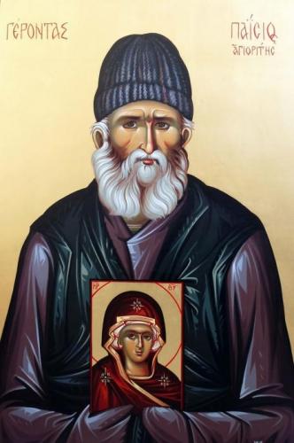 paisij-svyatogorec-starec-prorochestva-starca-paisiya-svyatogorca.jpg