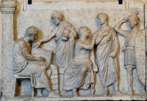 Altar_Domitius_Ahenobarbus_Louvre_n1.jpg