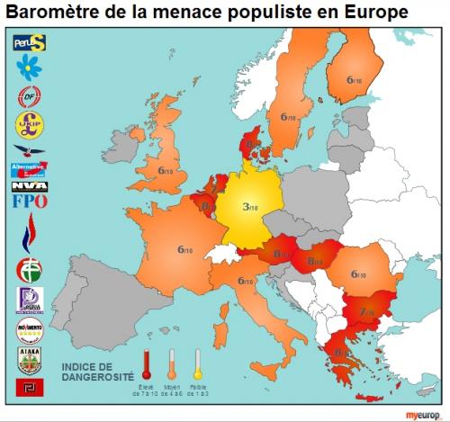 populisme-europe.jpg