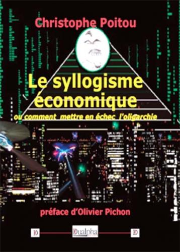 Syllogisme-economique-quadri.jpg