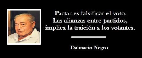 Dalmacio Negro 3.jpg