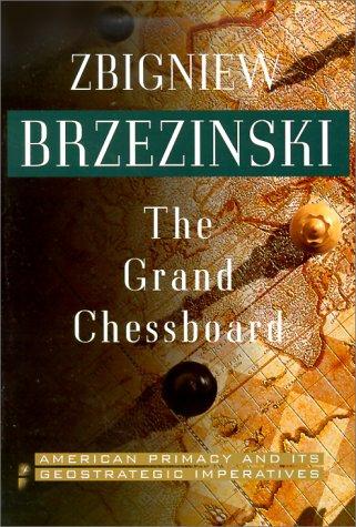 grand-chessboard.jpg