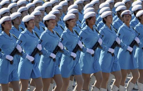 armée chinoise femmes.jpg