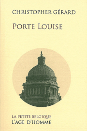 portelouise.png