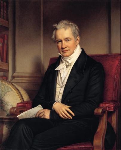 Stieler,_Joseph_Karl_-_Alexander_von_Humboldt_-_1843.jpg