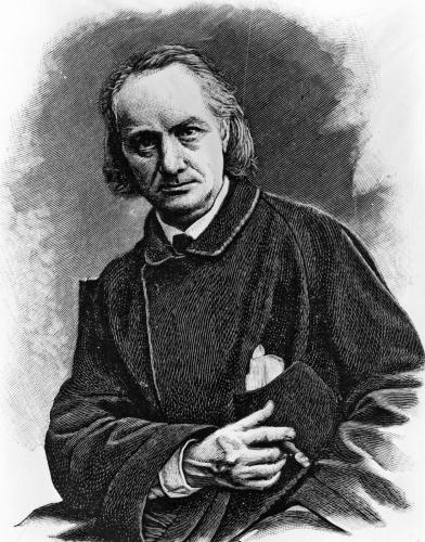 Charles-Baudelaire-1864.jpg