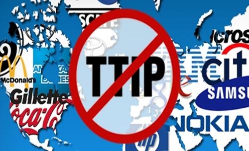 stop-TTIP.jpg