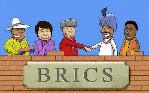 brics-cartoon_2219937b.jpg