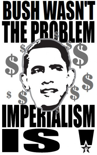 imperialism-is-the-problem.jpg