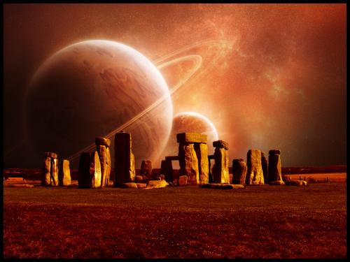 stonehenge_v1_by_s1lv3r_bg.png