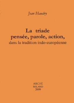 La_triade.jpg