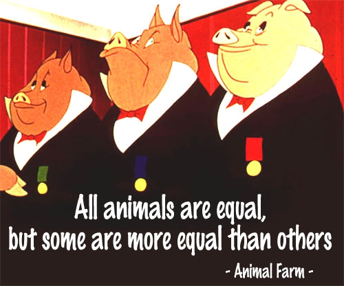animal_farm_equal.jpg