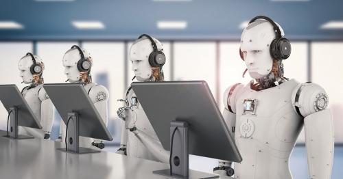 robots-jobs.jpg