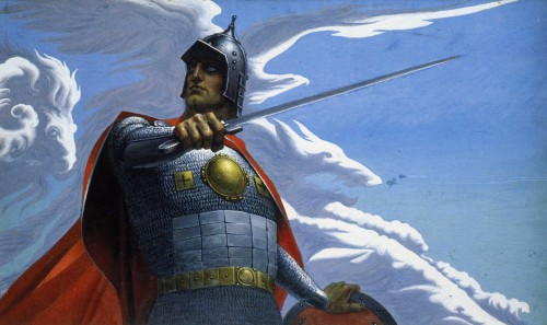 russian-knight.jpg