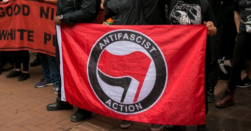 Antifa-via-LOGAN-CYRUS_AFP-via-Getty-Images.jpg