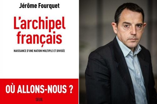 L-archipel-francais-de-Jerome-Fourquet-Prix-du-livre-politique-2019.jpg
