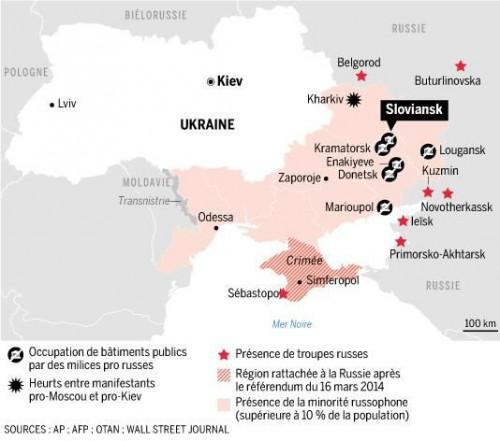 ukraine_3c437cf5d278.jpg