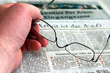 Zeitung_lesen_6514.jpg