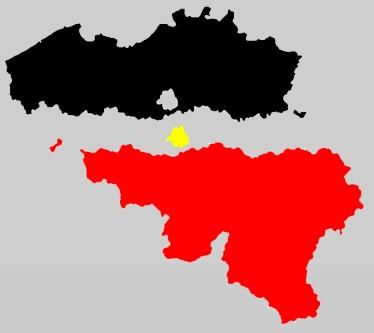 regions_belgique.jpg