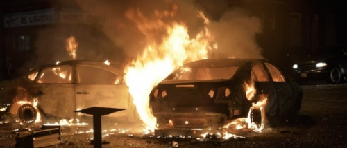 baltimore,états-unis,actualité,émeutes